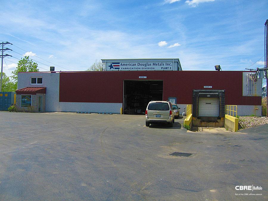 Nnn Lease Properties For Sale Buffalo Ny