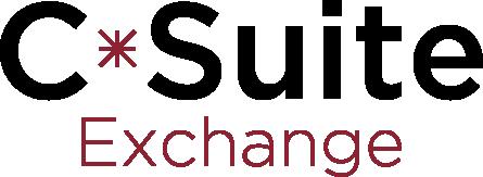 C Suite Exchange